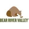 Bear River Valley Cereal