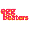 Egg Beaters