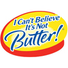 I Cant Belive Its Not Butter