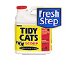Cat Litter & Supplies